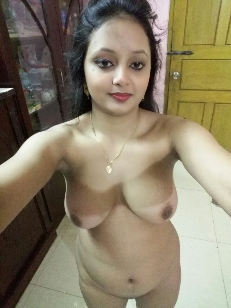 Teen asian hijab nude picture