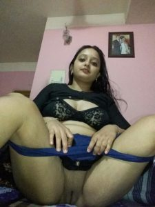 nude bhabhi photos 032