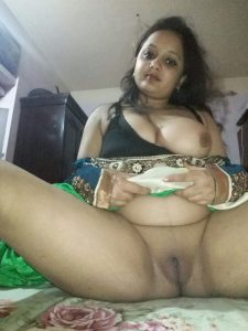 nude bhabhi photos 038