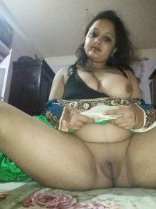 nude bhabhi photos 038