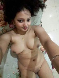 nude bhabhi photos 042