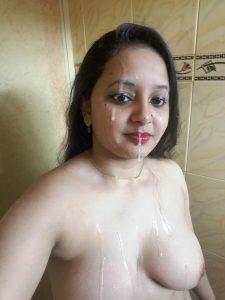 nude bhabhi photos 058