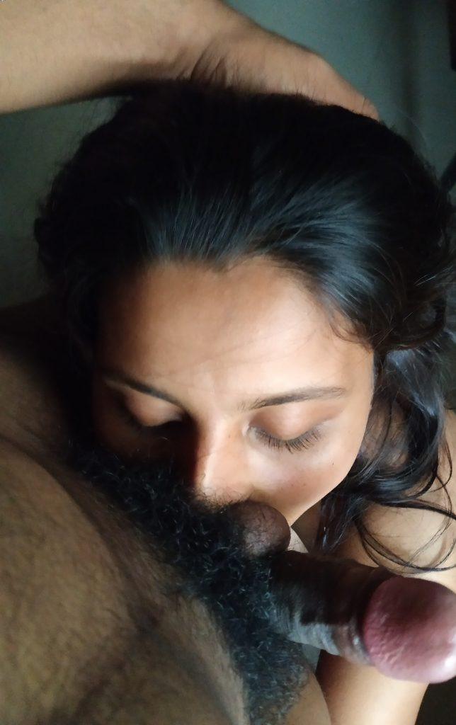 think, that you hot hairy step daughter pussy play on webcam camsnet usual reserve