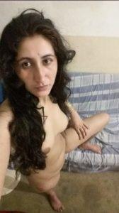 indian nude selfies 003