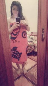 chubby desi nude girl 002