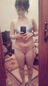 chubby desi nude girl 005
