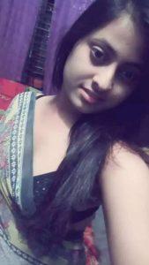 nude desi girl selfies 009