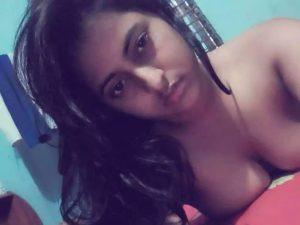 nude desi girl selfies 010