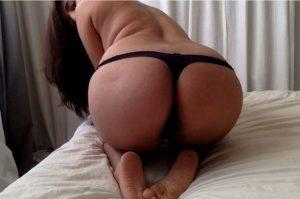 indian sexy girl nude 002