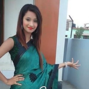 nude indian girl leaked photos 001