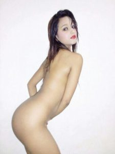 nude indian girl leaked photos 007
