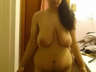 pakistani nude wife photos 015