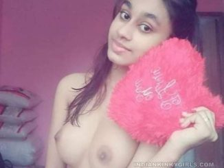 cute desi teen sapna nude photos leaked 013