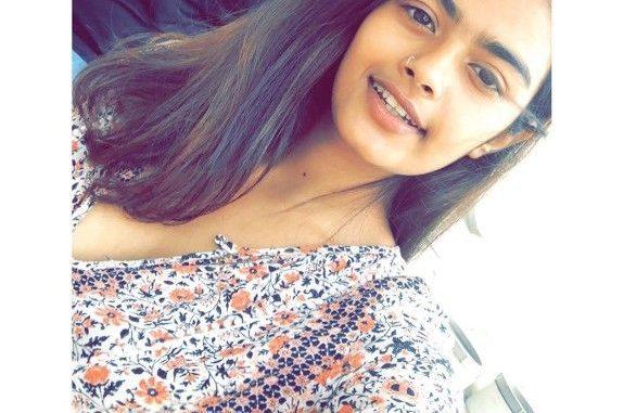 rich indian businessman daughter blowjob photos