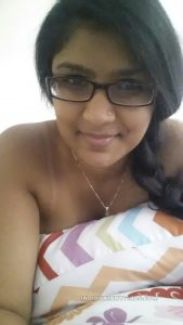 beautiful indian teacher leaked nude photos