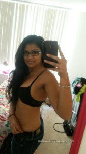 beautiful indian teacher leaked nude photos 008