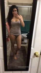 beautiful indian teacher leaked nude photos 017
