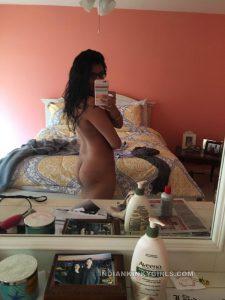 beautiful indian teacher leaked nude photos 031