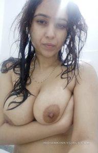 sexy indian mumbai college girl nude shower photos 012